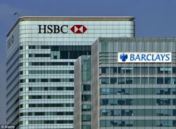 Big banks hidden dangers