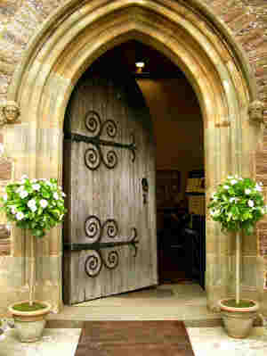 Churchdooropen.jpg