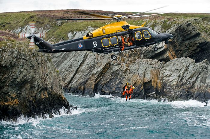 Search_and_Rescue AW139